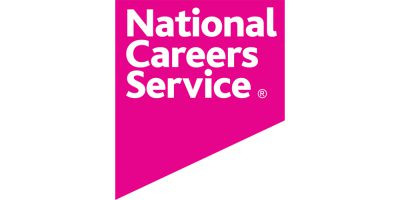 national-careers-logo-with-white-border
