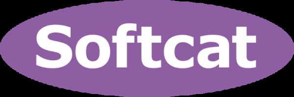 softcat-logo-w12-april-18