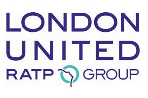 London United Busways