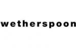 wetherspoon-test-logo