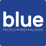 blue-squ-test-logo
