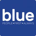 blue-squ-test-logo