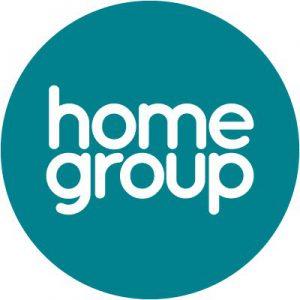 home-group-logo-w12-april-2018
