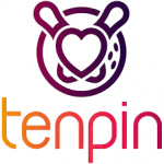 Tenpin Limited
