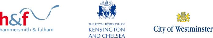 Royal Borough of Ken & Chelsea Foster Care