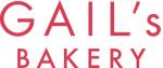 gails-png-logo
