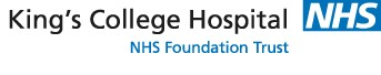 kings-college-hospital-nhs-foundation-trust-logo