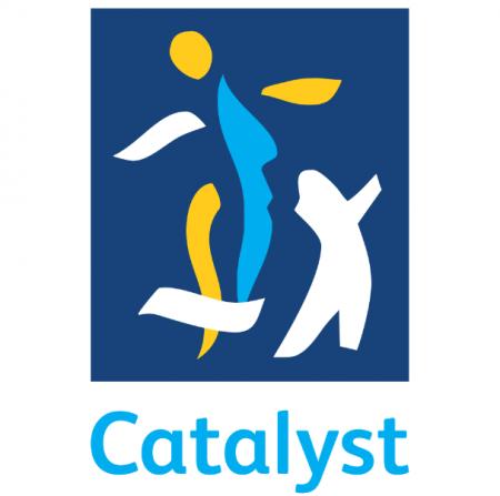 catalyst-housing-logo-llw-thinner-border