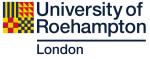 roehampton-london-logo-qa