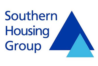 southern-housing-group-llw