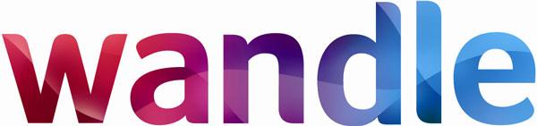 wandle_logo_cmyk_v1-2-llw