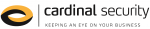 cardinal-logo-for-web