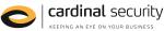 cardinal-logo-for-web