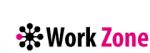 work-zone-logo