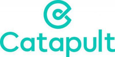 catapult logo 3