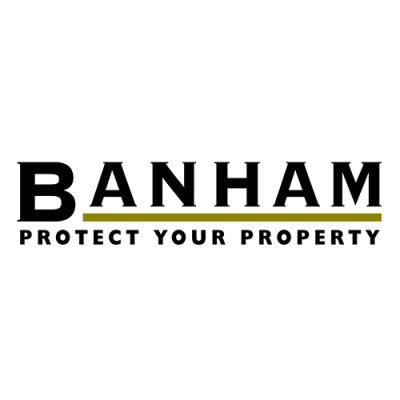 banham-locksmith-logo-w12-april-18