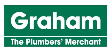 grahams-logo-w12-april-18-part-of-saint-gobain