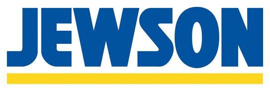 jewson-logo-w12-april-18-saint-gobain