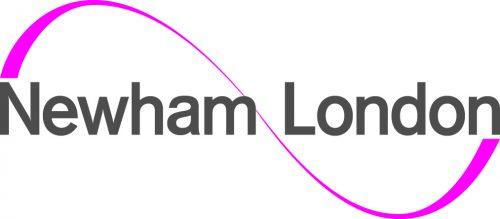newham-logo-ldn-strat-march-18