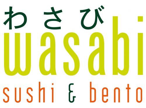 wasabi-co-logo-strat-march-18