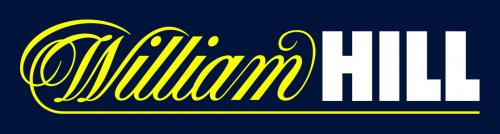 william-hill-logo-w12-april-18-web