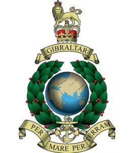 royal-marines-logo-w12-april-2018