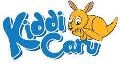 Kiddi Caru logo