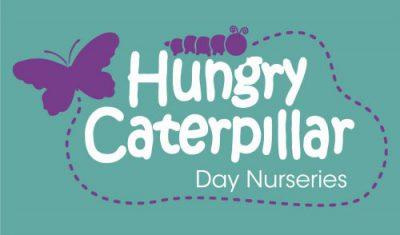 hungry-caterpillar-logo-mk-sept-18