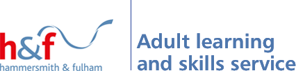 Adult Learning & Skills Service