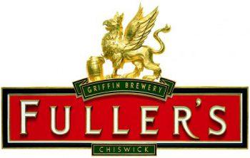 fullers-logo-w12-sept-18