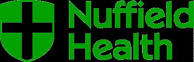 nuffield-health-logo-w12-sept-18