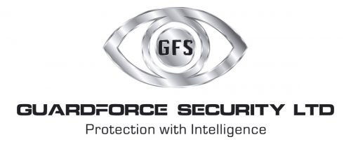 Guardforce Security