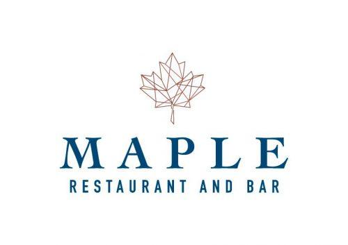 Maple Restaurant & Bar