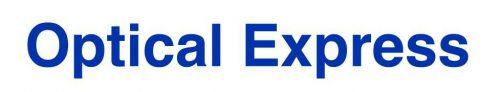 optical-express-logo-w12-sept-18