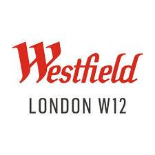 Westfield W12 Logo