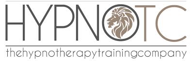 Hypnotc logo