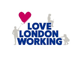 Love London Working