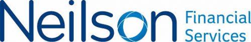 Neison Financial Services Logo