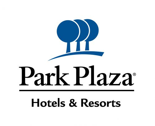 Park Plaza Hotel Group