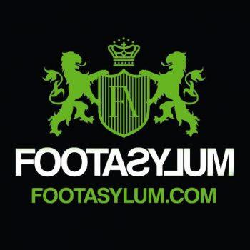 Footasylum lolo
