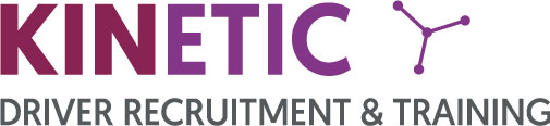 Kinetic Recruitment logo