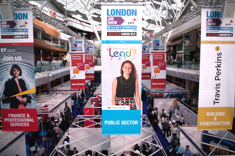 LondonAbouttheShow(1)_web