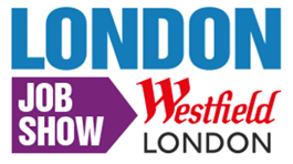 London Job Show