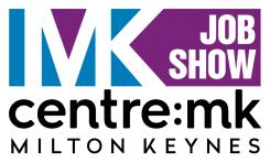 MK Job Show