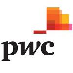 pwc-web-150x127