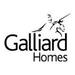galliard