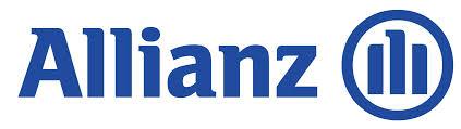 Allianz logo 2018