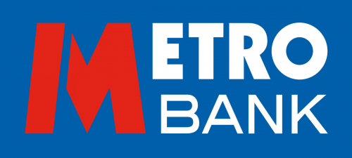 metro-bank-logo-mk-jan-18