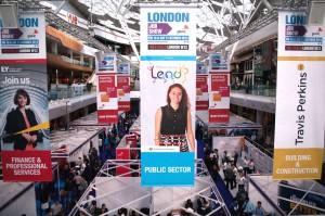 LondonJobShow_159_web