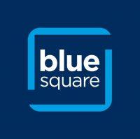 blue-square-new-web-logo